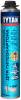 Клей-Пена Tytan Professional для Гипсокартона 750мл Универсальная
