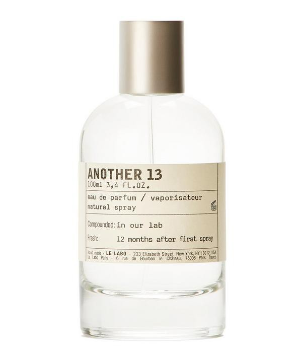 Le Labo Another 13 100 ml (Униекс)