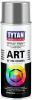 Краска Аэрозольная 400мл Tytan Professional Spray Paint Art of the Colour / Титан Аэрозоль