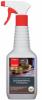 Моющее Средство для Столешниц Neomid 630 0.5л для Ухода и Очистки / Неомид 630