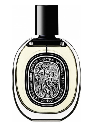 Парфюмерная вода Diptyque Oud Palao 75 мл