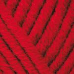 MERINO BULKY Цвет № 156