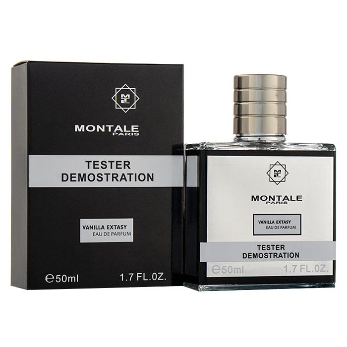 Tester 50ml - Montale Vanilla Extasy
