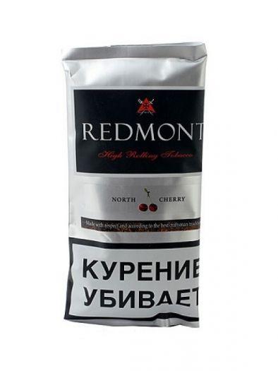 Redmont North Cherry