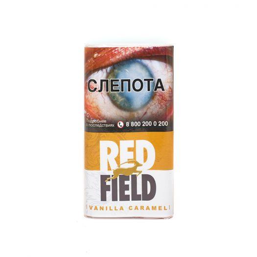 Redfield Vanilla Caramel