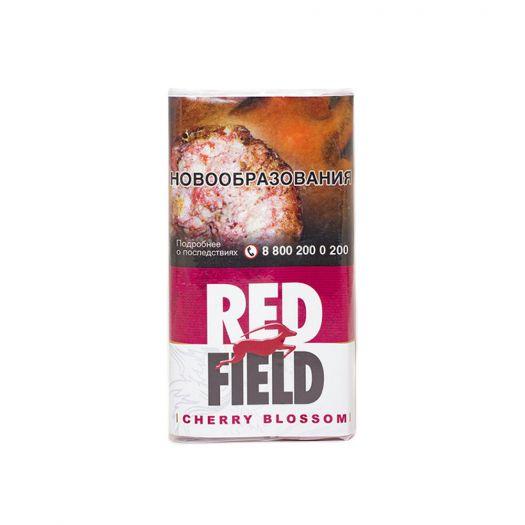 Redfield Cherry Blossom