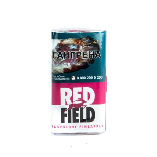 Redfield Raspberry Pineapple