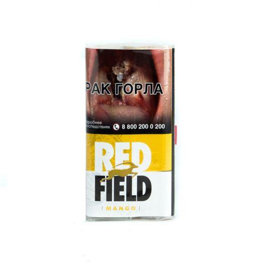 Redfield Mango