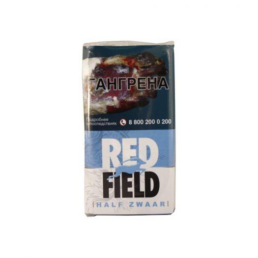 Redfield Halfzware