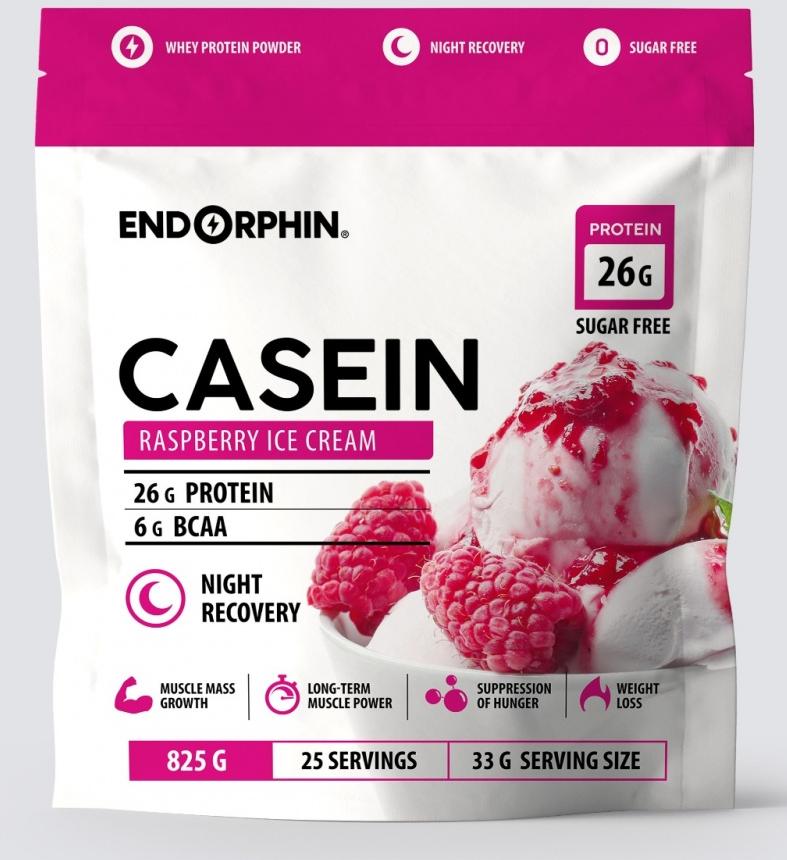 ENDORPHIN Micellar Casein  825 гр