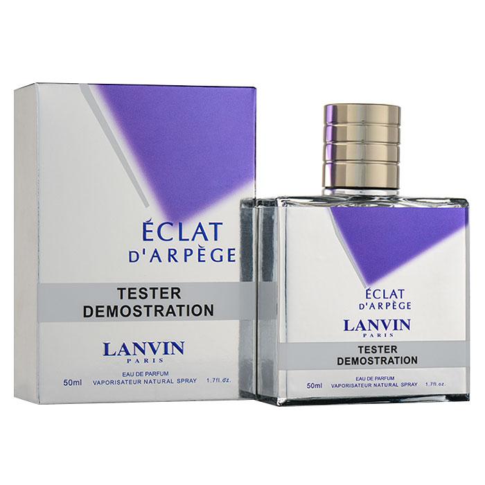 Tester 50ml - Lanvin Eclat D'arpege