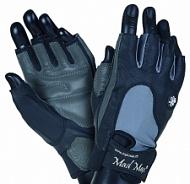 Перчатки MAD MAX  MFG-820