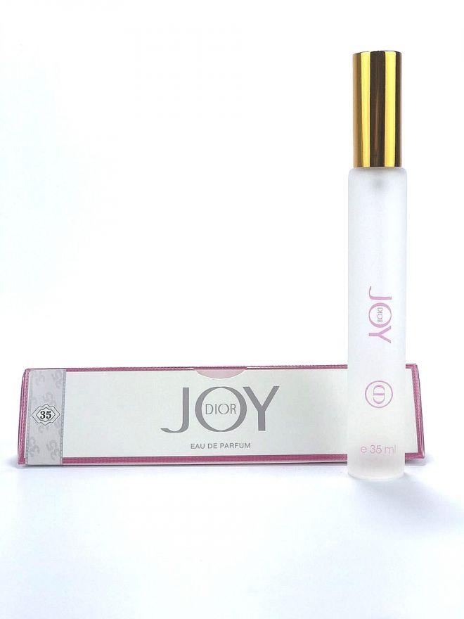 Christian Dior Joy 35 мл