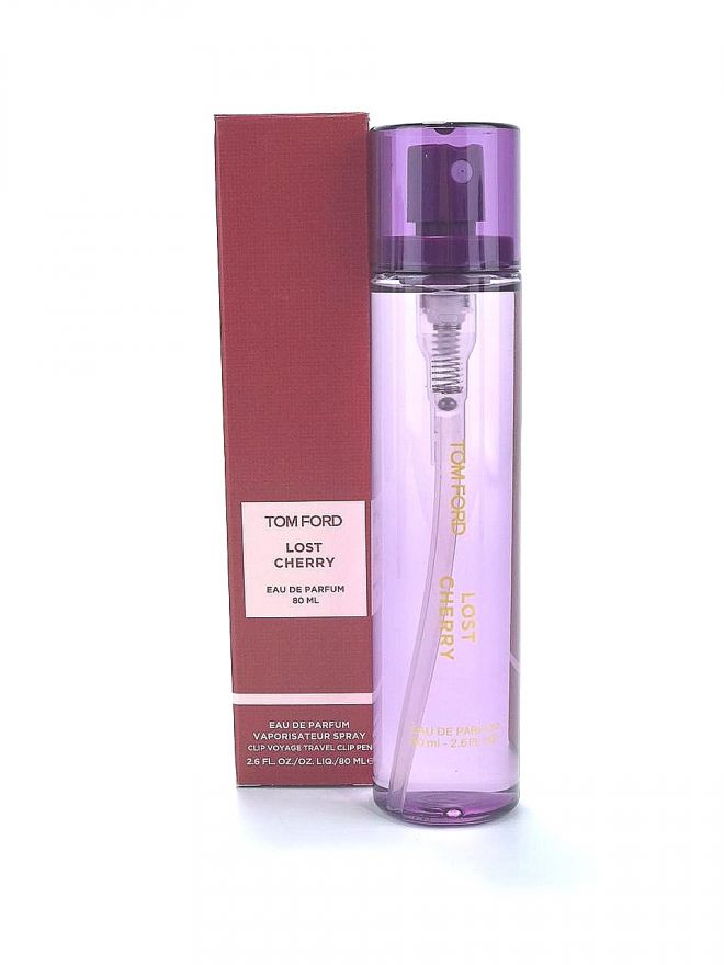 Tom Ford Lost Cherry 80 ml
