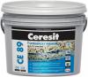 Эпоксидная Затирка 2-х комп. 2.5кг Ceresit CE 89 Ultraepoxy Premium для Швов / Церезит СЕ 89