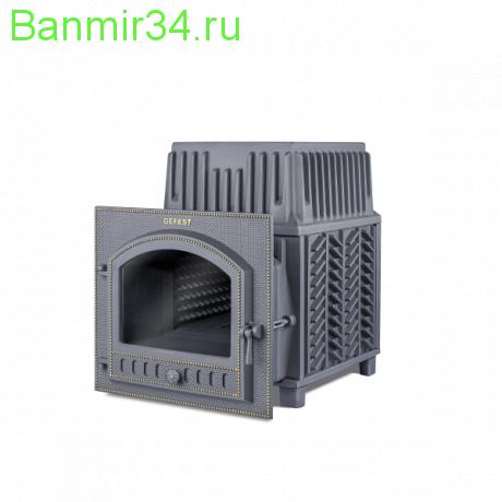 Гром 80 (П)