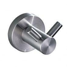 Крючок Savol S-005654 двойной сатин