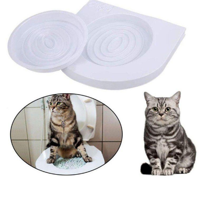 Унитаз для кошек CitiKitty