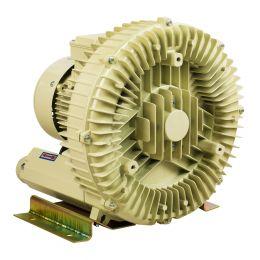 Компрессор Aquant 2RB-610 (270 м3/час, 380В)
