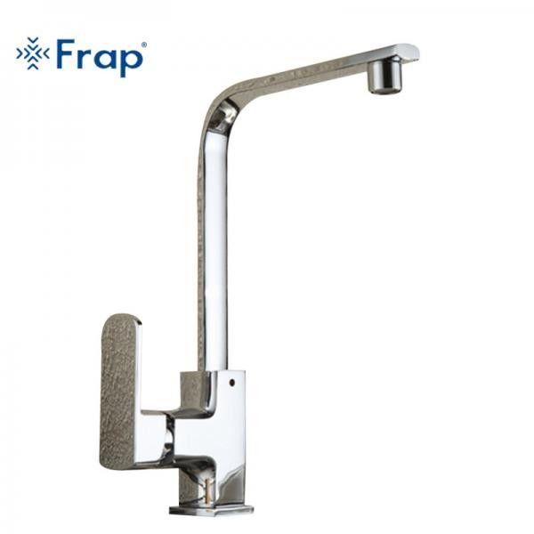 Frap H73 F4073 Смеситель для кухни