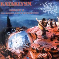 KATAKLYSM - Sorcery & The Mystical Gate