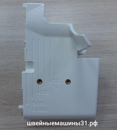 Платформа распошивальная Juki MO 735.     Цена 1300 руб