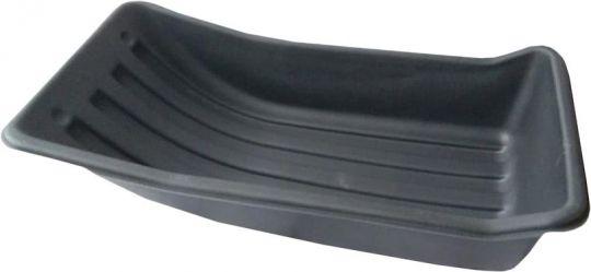 Санки рыбацкие волокуши А-12 115x60x28