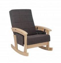 Кресло для отдыха Нордик new