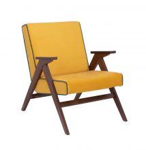 Кресло для отдыха Вест new