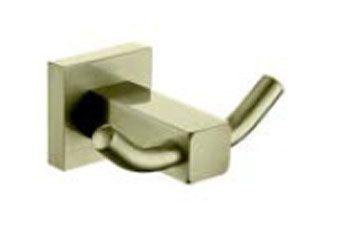 Крючок для ванны Kaiser Canon Br KH-4302 бронза