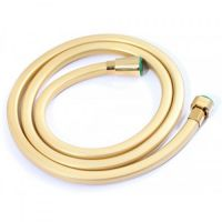 Шланг для душа Kaiser Gold Isiflex 0043 1,5 м золото