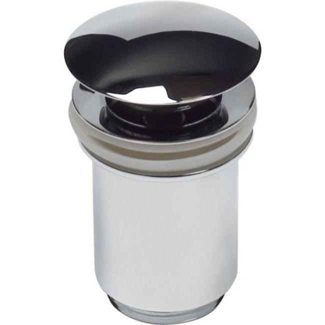 Донный клапан Kaiser 8011 автомат ф32