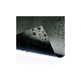 Прудовая пленка Cefil Urater Negro черная (2,0х20,0 м)
