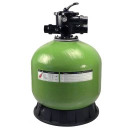 Фильтр Aquaviva LF900 (21 м3/ч, D900) для прудов