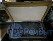 Lenovo B520e AIO FRU:18004971 MT9D230C56109 Модуль Матрица, экран дисплей +тачскрин в сборе