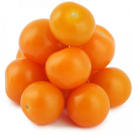 Черри Сладкая Я года Шейкер Оранжевый