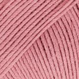 Safran 57 розовато-лиловый