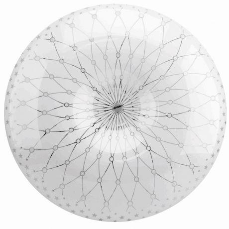 Настенно-потолочный светильник Leek Фея 30w