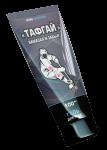 """Гель для тела """"Тафгай"""" при ушибах серии Spongi Pro, 100 мл"""