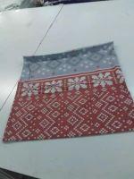 Постельное белье из фланели  Коляда наволочка, Туркменистан