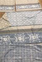 Постельное белье из фланели Матильда,  ASHGABAD TEXTILE