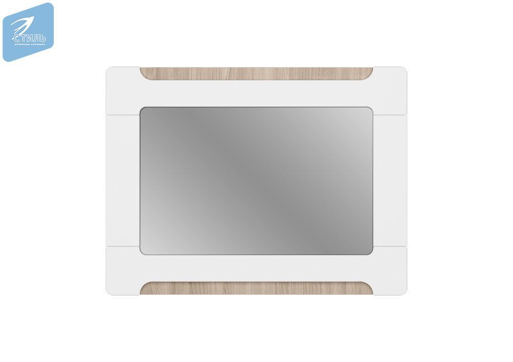 Зеркало навесное Палермо-3 ЗН-026