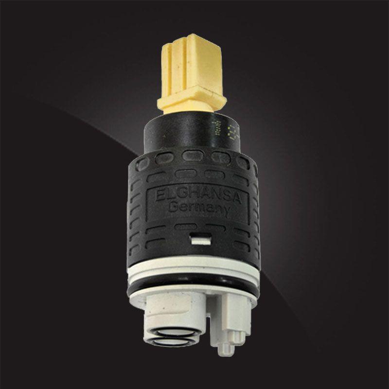 Elghansa KН-25-500 Картридж керамический высокий D25мм