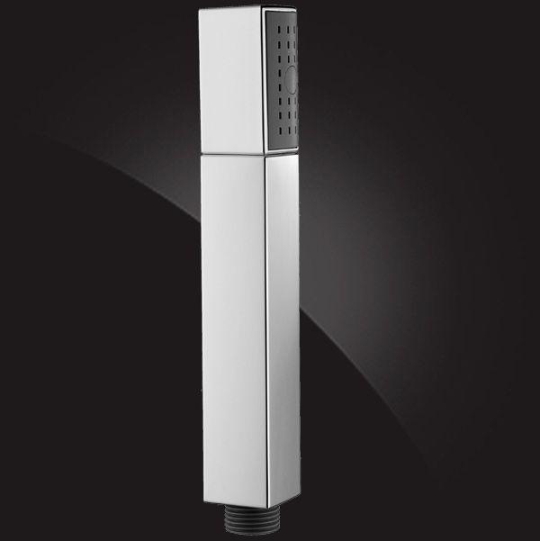 Elghansa ML-020-(LD-02)-Лейка душевая