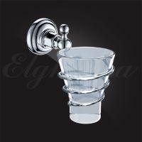 Держатель для стакана Elghansa PRK-413