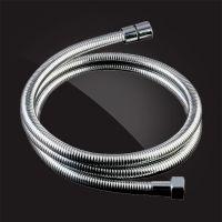 Шланг для душа 180-220 см Elghansa SH022-New-Roksoflex