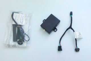 GSM-модем Simcom2 для подогревателей Бинар 5S