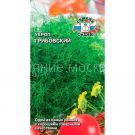 UKROP GRIBOVSKIJ (SeDeK)
