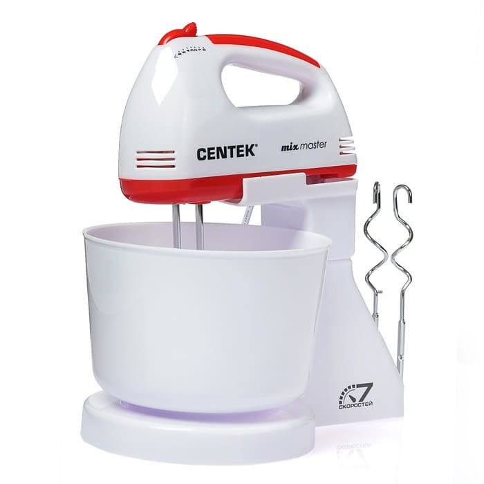 Миксер Centek CT-1113