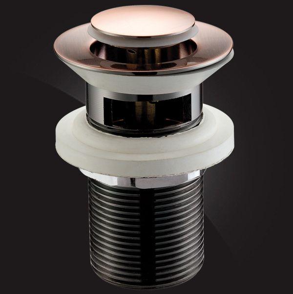Донный клапан Elghansa WBT12-Cooper